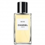 Beige Chanel edt