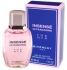 Givenchy Insense Ultramarine For Her edt